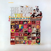 The Monkees: The Birds, The Bees, & The Monkees