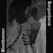 Korgonthurus / Bloodhammer (Split)
