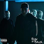 Run It Back - Single