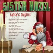Santa's Playlist
