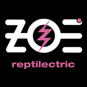 Zoe: Reptilectric
