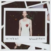 Wrabel: Bloodstain