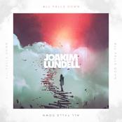 All Falls Down - Single
