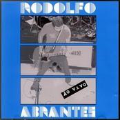 Rodolfo Abrantes - Ao Vivo