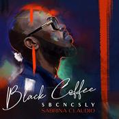 Black Coffee: SBCNCSLY