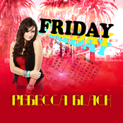 Friday - Single