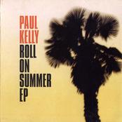 Roll on Summer EP