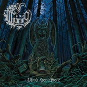 Moaning: Blood From Stone (Re-issue 2013 + Bonus Tracks)