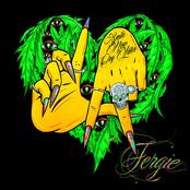 L.A.LOVE (La La) - Single