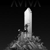 Aviva: GRRRLS