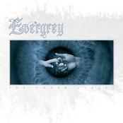 Evergrey: The Inner Circle