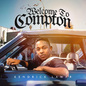 Welcome to Compton
