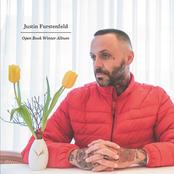 Justin Furstenfeld: Open Book Winter Album