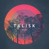 Talisk: Abyss