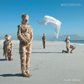 The Disco Biscuits: Planet Anthem