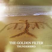 Thunderbird - Single