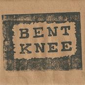 Bent Knee: Bent Knee