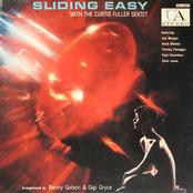 Sliding Easy