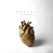Bethel Music: Have It All (Live)