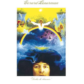 Gerard Lenorman: Drôles de chansons
