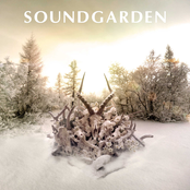 Soundgarden - Attrition