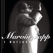 Marvin Sapp: I Believe