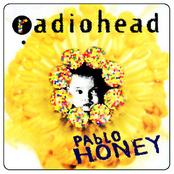 Pablo Honey - Collector's Edition