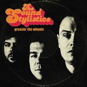 Greasin' The Wheels