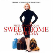 Sweet Home Alabama OST
