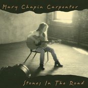 Mary Chapin Carpenter: Stones In The Road