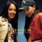 Shyne 01