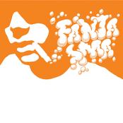 Cornelius: Fantasma (remastered)