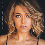 Rachel Platten: Fight Song - EP