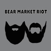 Bear Market Riot: Bear Market Riot