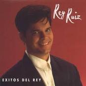 Rey Ruiz: Exitos del Rey