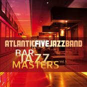 Bar Jazz Masters, Vol. 1 (Remastered)