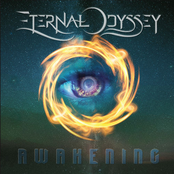 Eternal Odyssey: Awakening