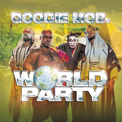 Goodie Mob: World Party
