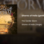 Shores of India (Gentle Version)