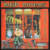 The Irish Rovers: Another Round