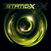 Static X: Shadow Zone