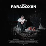 Paradox6n