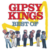 Gipsy Kings: The Best Of