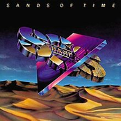 SOS Band: Sands Of Time