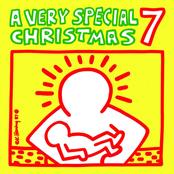 A Very Special Christmas 7