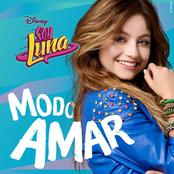 Ya Luna - Nastroyeniye lyubvi (Music from the TV Series)