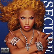 Stefflon Don: SECURE