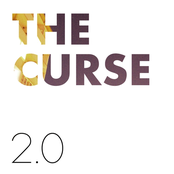 The Curse 2.0