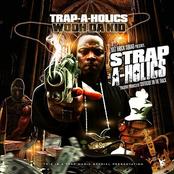 Strap-A-Holics
