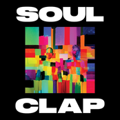Soul Clap: Soul Clap
